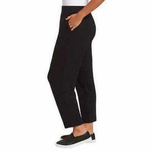 Jessica Simpson Ladies' Pull-On Pant
